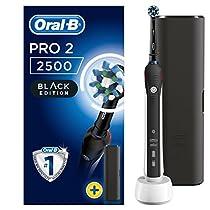Oral-B Smart 4 4900 Confezione da 2