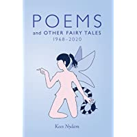 Poems and Other Fairy Tales 1968-2020