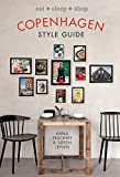 Copenhagen Style Guide: Eat * Sleep * Shop