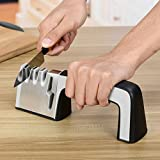 Knife-Sharpening-System-4-in-1-Knife-Scissors-Sharpener-Maintaining-Kitchen-Sport-Knives-Kitchen-Shears