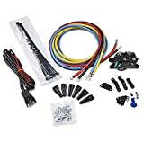 WARN 63990 ATV Winch Upgrade Kit