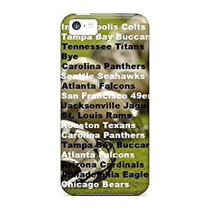 High-end Case Cover Protector For Iphone 6 4.7(new Orleans Saints)