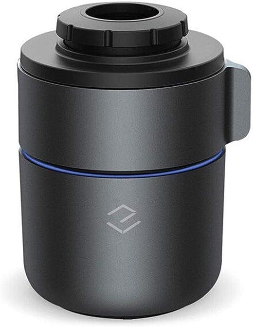 Filtro Grifo Inteligente App Monitoreo de Agua purificador de Agua ...
