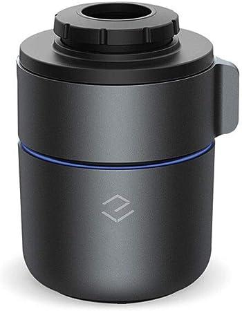 Filtro Grifo Inteligente App Monitoreo de Agua purificador de Agua del Grifo de la Cocina purificador de Agua del ...