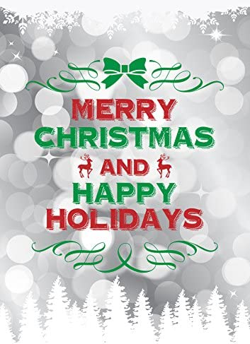 I Do it For The Hos Santa Claus Ugly Christmas Design Langarmshirt