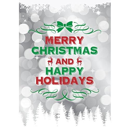 d8ef625d295f07 Vizor Merry Pitmas Off Shoulder Sweatshirt Ugly Christmas Off The Shoulder  Sweater Pitbull Lover Off Shoulder
