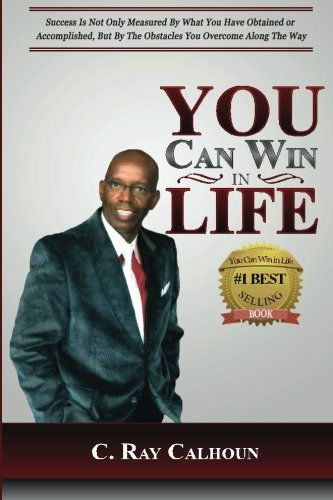 You Can Win In Life: The Power To Win Comes From Within pdf epub