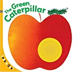 Look and See: the Green Caterpillar, La Coccinella, 1402758316