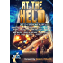 At the Helm: A Sci-Fi Bridge Anthology (Volume 1)