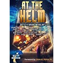 At the Helm: Volume 1: A Sci-Fi Bridge Anthology