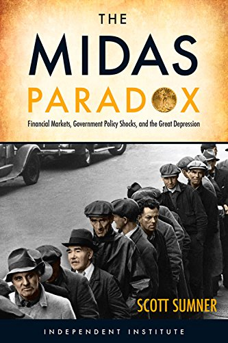 the-midas-paradox-financial-markets-government-policy-shocks-and-the-great-depression