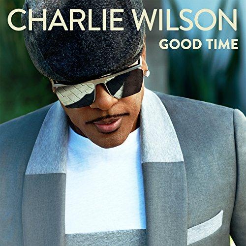 Good Time -