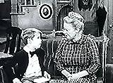 I Remember Mama TV Show (aka.- Mama Television Series )