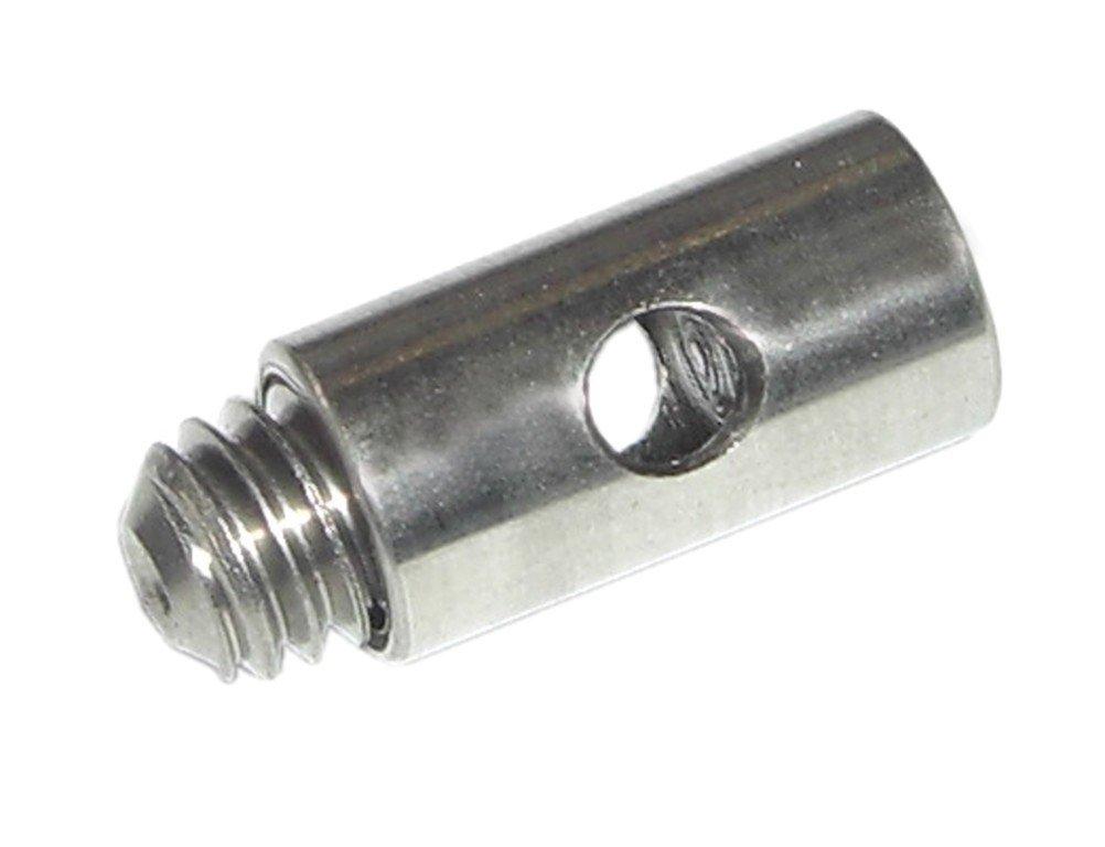 KS Kind Shock LEV/LEV DX/LEV Integra/LEV 272 M4xP0.7x5L Set Screw