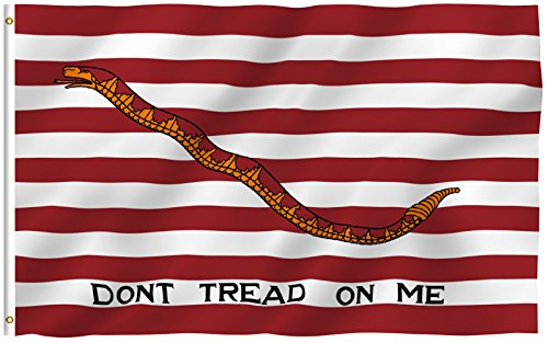 Join-Or-Die-Dont-Tread-on-Me