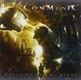 Waves of Visual Decay by Communic (2006-06-27)