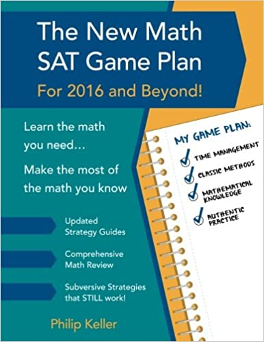 Sat Prep Online Free Math - Online Colleges All