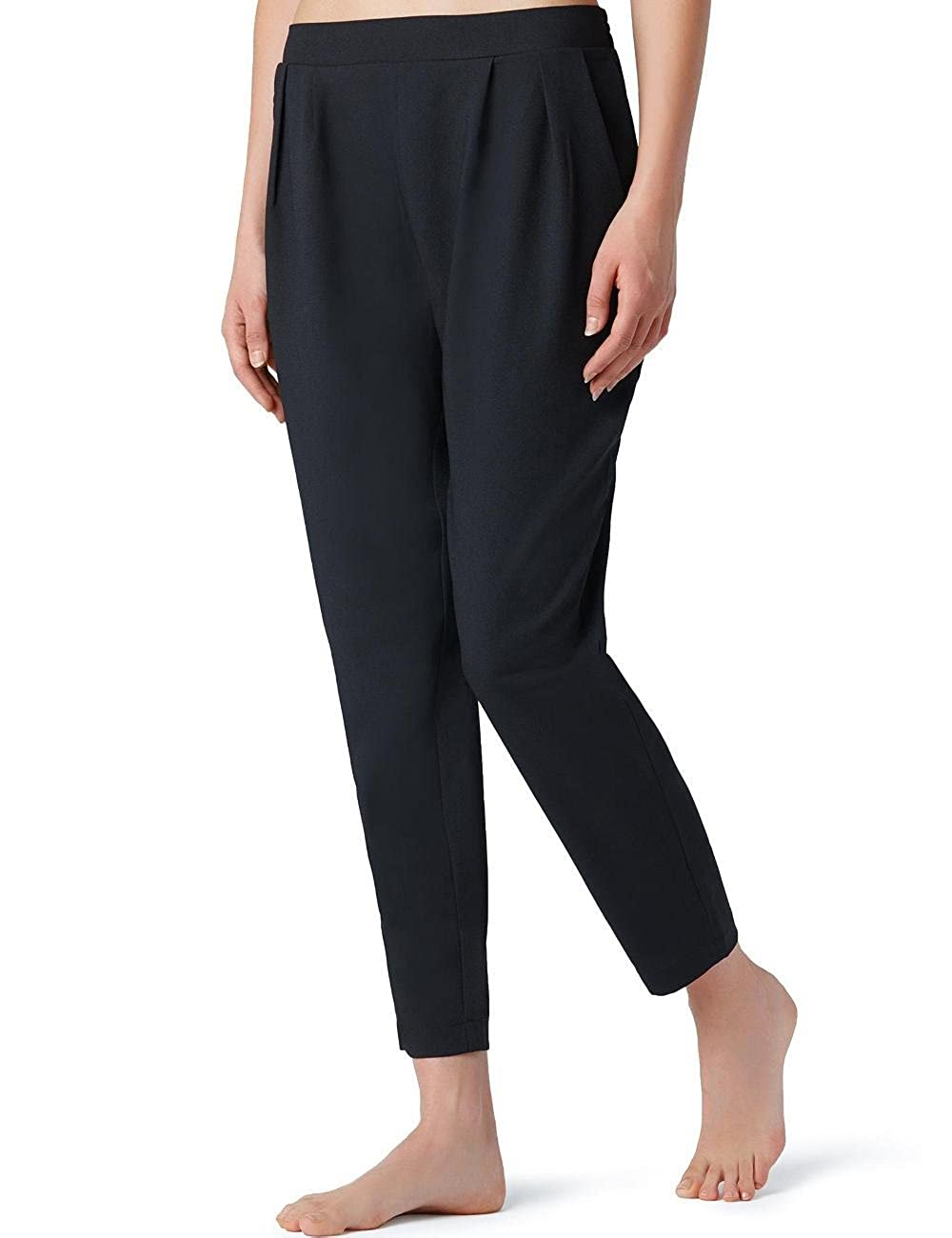 Calzedonia Femme Leggings poches