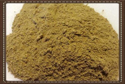 Песчанка порошок травы Премиум 16 унций (1 фунт) 100% Pure Все природные органические травы и специи Автор: Веснушки Международный