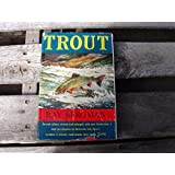 Trout -- Second 2nd Edition, Revised and Enlarged