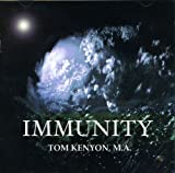 Immunity: Explorations in Self-Healing and Transformation