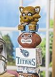 Team Sports America 843830TT Tiki Totem