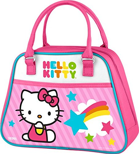 thermos-novelty-lunch-kit-hello-kitty-purse