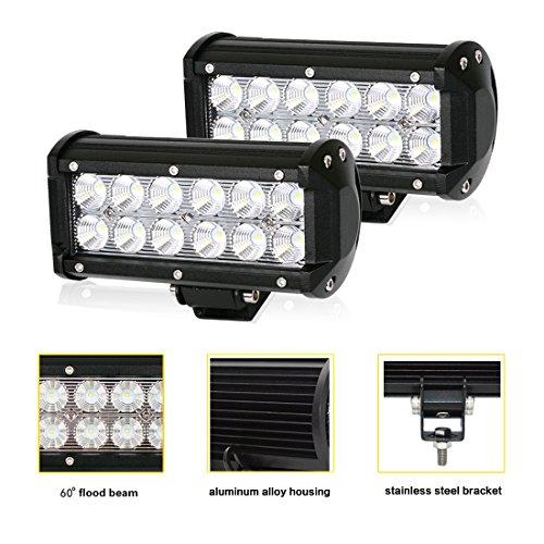 24V Led Equipment Lights