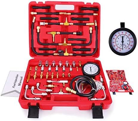 Oxygen Sensor Front V6 OE Quality Mercedes Sprinter 0281004203 0065424918
