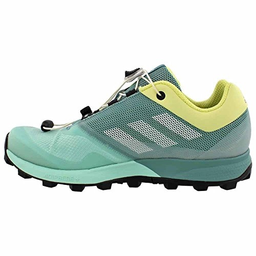 Green Steel Vapour Ice White Adidas Aq3998 Outdoorbb3362 Femme qwPxIz0