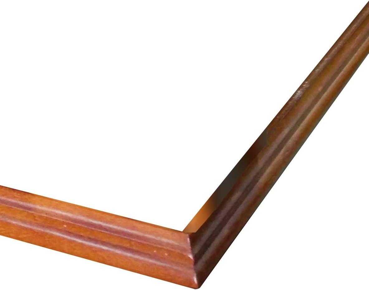 Madera bordón marco portería y embellezedor mueble del futbolin ...