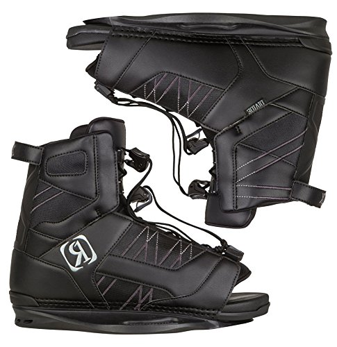 Ronix Divide Boot 10-14.5