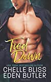 Tied Down (Nailed Down) (Volume 2)