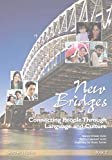 img - for New Bridges Book 2 Teacher s Edition; written by Nancy Cheek and Kathryn Herbert; edited by Cherie Rempel (for advanced beginner - lower intermediate ESL / EFL teachers and English courses) book / textbook / text book