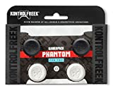 KontrolFreek GamerPack Phantom for PlayStation 4 Controller (PS4) Review