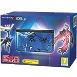 Nintendo Handheld Console 3DS XL -� P...