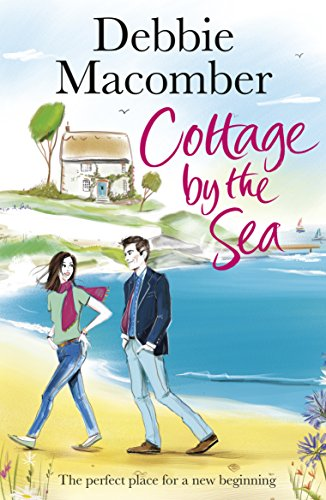 Sea Cottage (Cottage by the Sea)