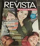 Revista: Conversacion sin barreras, 3rd Edtion