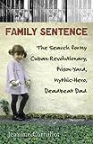 Family Sentence, Jeanine Cornillot, 0807000388