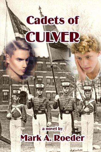 Culver Academy - 3