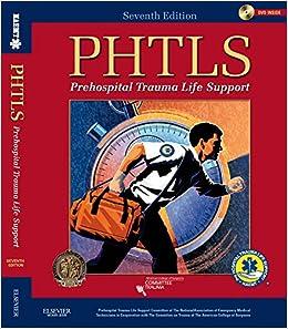 manual phtls 7 edicion