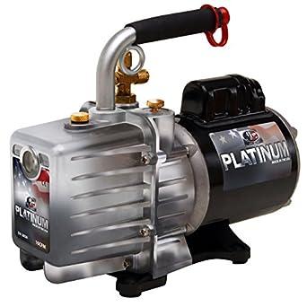 Vacuum Pump Oil Home Depot