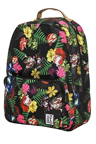 Pack Society Backpack Society printing The Classic Pack Backpack The The Classic printing Pack 55xnrzg4P