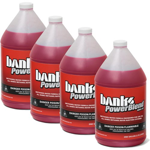 banks-power-45191-power-blend-mw-49-for-use-in-all-banks-power-water-methanol-injection-systems-sold