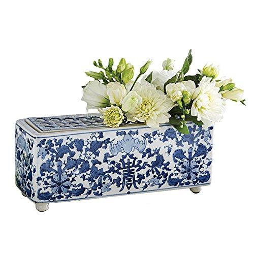 Winward Longlife Flower Arranger, -