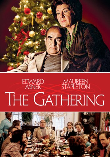 The Gathering (1976) ()
