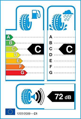 PKW /& SUV E//C//72 Semperit SPEED-GRIP 3-245//45 R19 102V XL Winterreifen
