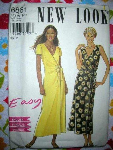 dresses 00p - 5