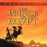 Nashville - the Prince of Egypt