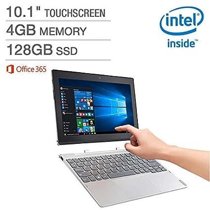 intel atom x5-z8350 processor